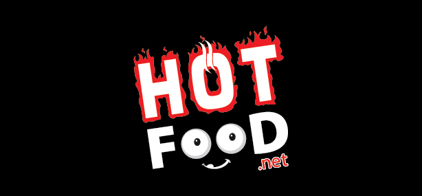 HOT FOOD NET - KAMRAN BALTI HOUSE, Halifax, HX1